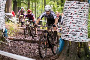 Konstructive-German-Championships-MTB-2017-BadSalzdetfurth34