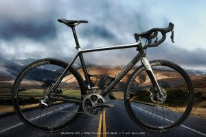 Konstructive_RHODOLITE_Road_Ride