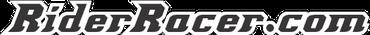 RiderRacer.com Bike-Schule - Radsport-Kurse für alle Altersklassen und Niveaus. Ausdauertraining und Fahrtechniktraining. Das Beste für Körper, Geist und Wohlbefinden.