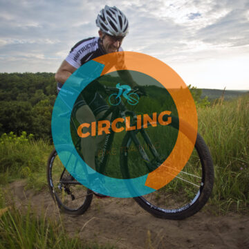 CIRCLING – Ausdauertraining mit dem Bike – Fitness and Bike Skills Training in Berlin